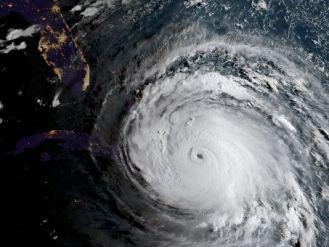 636405269471894315-AP-APTOPIX-Hurricane-Irma